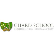 Friends of Chard School - Somerset