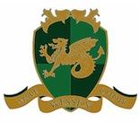 Wessex Male Choir