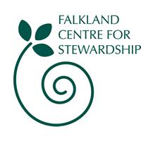 Falkland Stewardship Trust