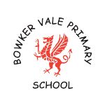 Bowker Vale Primary School - Higher Crumpsall