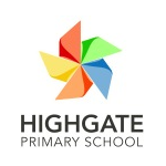 Highgate and Blanche Nevile Primary School, Highgate