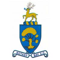 Botany Bay Cricket Club