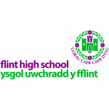Flint High School