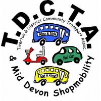 Tiverton & District CTA
