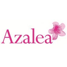Azalea - Luton