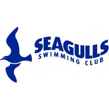 Seagulls Swimming Club
