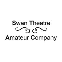 Swan Theatre Amateur Company