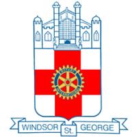 Rotary Club of Windsor St. George