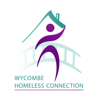 Wycombe Homeless Connection - High Wycombe