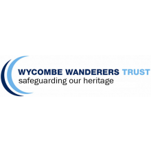 Wycombe Wanderers Trust