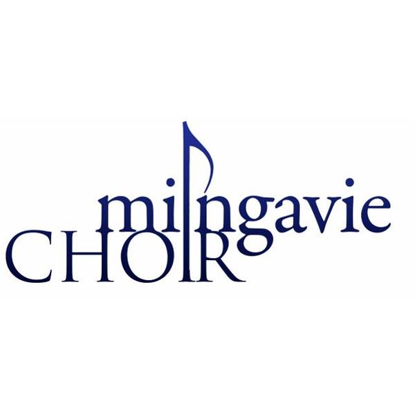 Milngavie Choir