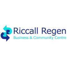 Riccall Regen Community Centre