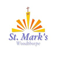 St Marks Church -Woodthorpe