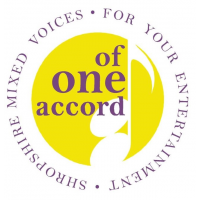 Of One Accord
