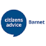 Citizens Advice Barnet