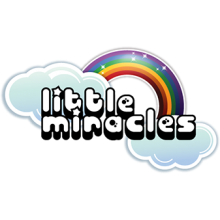 Little Miracles Cambridge Ely & Newmarket