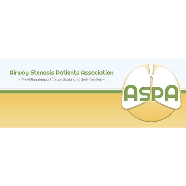 Airway Stenosis Patients' Association
