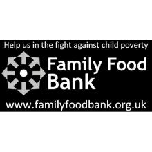 Family Food Bank