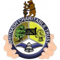 Whitnash Charitable Trust