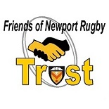 The Friends of Newport Rugby Trust
