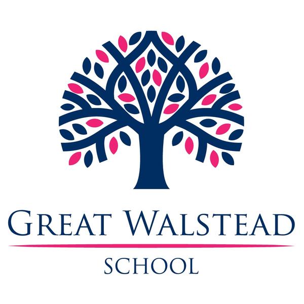 Friends of Great Walstead Association