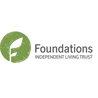 Foundations Independent Living Trust Ltd