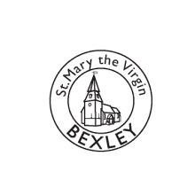 St. Mary's - Bexley