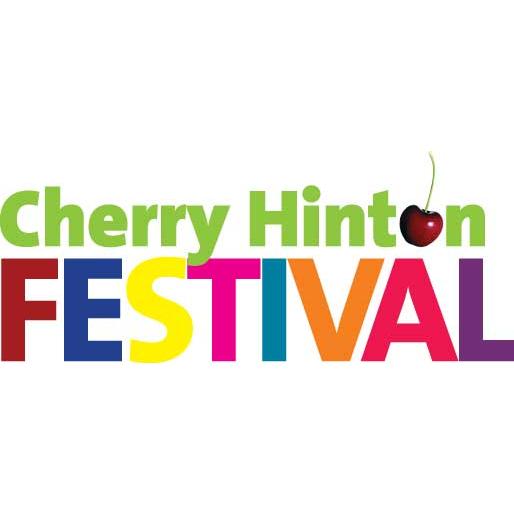 Cherry Hinton Festival