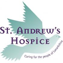 St Andrew's Hospice - Lanarkshire