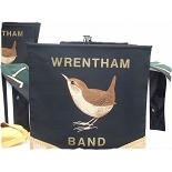Wrentham Band