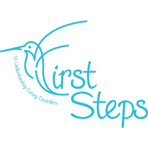 First Steps Derbyshire
