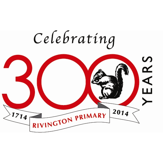 Rivington Foundation Primary PTA - Bolton