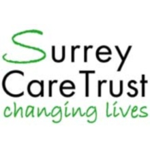 The Surrey Care Trust