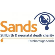 Farnborough Sands