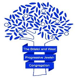 BWPJC - The Bristol and West Progressive Jewish Congregation