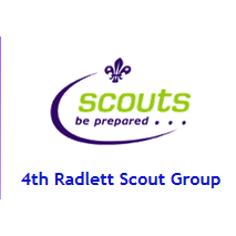 4th Radlett Scout Group