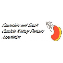 Lancashire & South Cumbria Kidney Patients Association