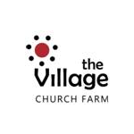 The Village Church Farm - Skegness