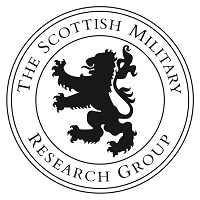 The Scottish Military Research Group