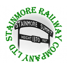 Stainmore Railway Company Shed Appeal