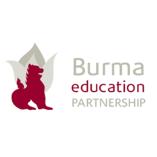 Mobile Education Partnerships