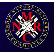 Mendip Nature Research Committee