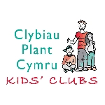 Clybiau Plant Cymru Kids' Clubs