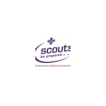 7th Swansea (St. Michael's) Scout Group