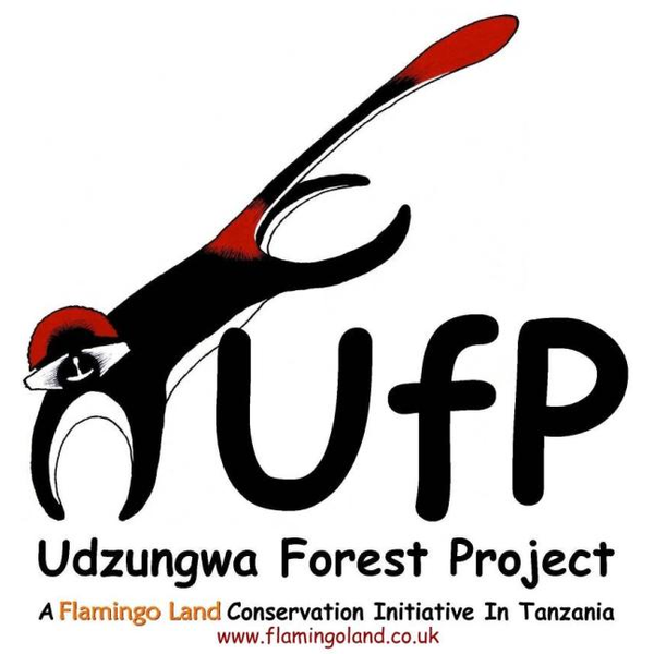 Udzungwa Forest Project