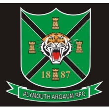 Plymouth Argaum RFC