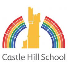 Castle Hill School - Huddersfield