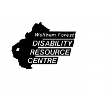 Waltham Forest Disabilty Resource Centre