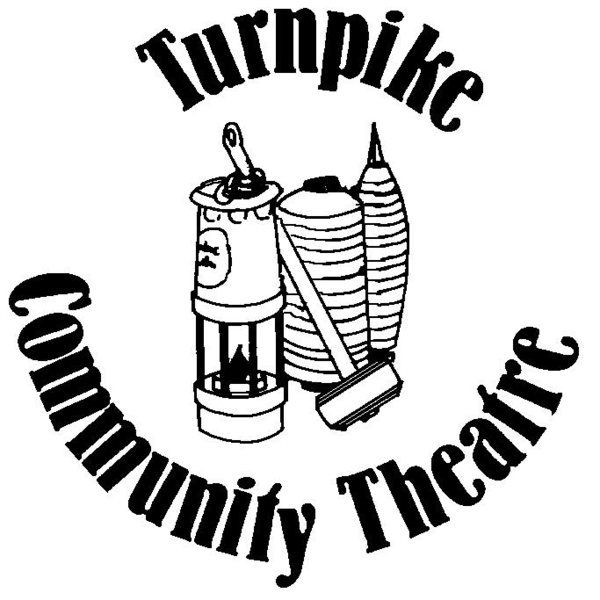 Turnpike Community Theatre