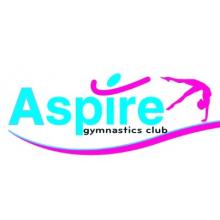 Aspire Gymnastics Club - Hull